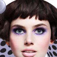 Look de muñeca con la 'Dolls Collection' de Catrice