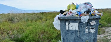 La vida sin plásticos en Ciudad de México podría seguir siendo contaminante y este es el porqué