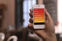 Clear, un gestor de tareas minimalista para iPhone