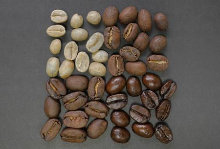 Cafegrano