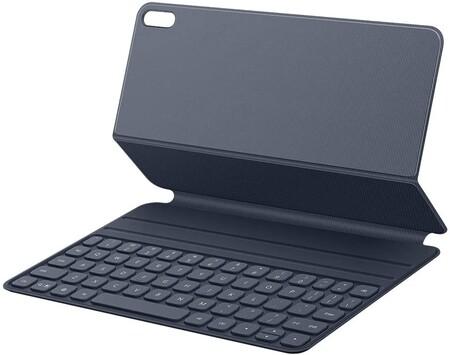 Huawei Teclado MatePad Pro