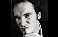 Mis escenas favoritas de Tarantino