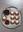Receta de panecillos de remolacha