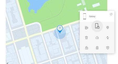 Encontrar un móvil perdido o robado: comparamos la búsqueda remota en Android, Xiaomi y Samsung