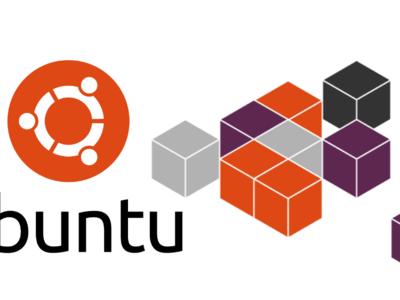 Canonical lanza Ubuntu Tutorials para formar a creadores de Snaps