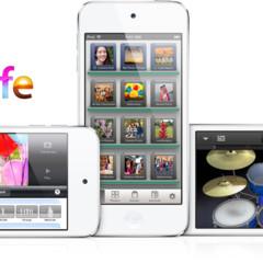 Foto 4 de 25 de la galería nuevo-ipod-touch-5g en Xataka