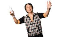 Miyamoto habla del futuro mando de Nintendo