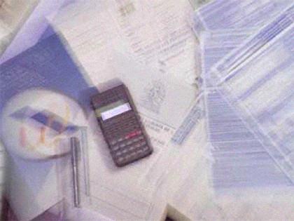 """El """"bulo"""" de la reforma fiscal """"oculta"""" del 2007"""