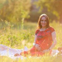 Las mujeres embarazadas pierden masa gris (pero no inteligencia)