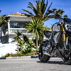 Foto 27 de 59 de la galería ducati-diavel-1260-s-2019-prueba en Motorpasion Moto