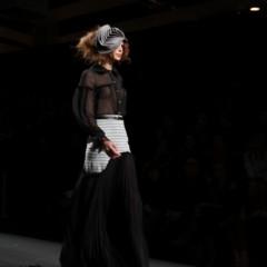 Foto 62 de 126 de la galería alma-aguilar-en-la-cibeles-madrid-fashion-week-otono-invierno-20112012 en Trendencias
