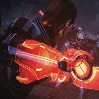 Estos son los requisitos mínimos y recomendados que deberá cumplir tu PC para jugar a Mass Effect Legendary Edition