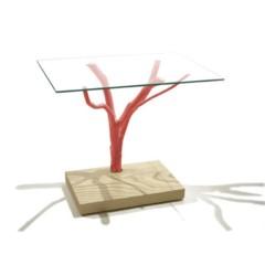 recopilatorio-mesas-de-centro