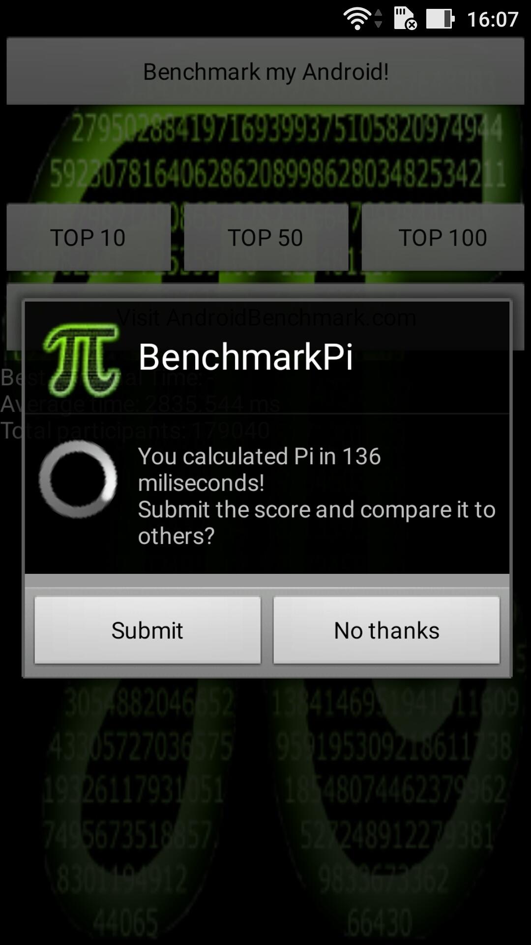 Foto de ASUS Zenfone 3 (ZE552KL), benchmarks (1/29)