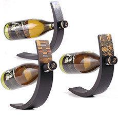 Arco para vinos