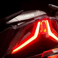 Foto 8 de 14 de la galería kymco-ak-550-2017-prueba en Motorpasion Moto