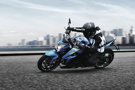Suzuki Gsx S1000 Descuentos 2020