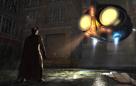 watchmen-analisis-1239-4.jpg