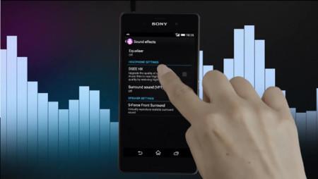 Las nueve apps indispensables para los chiflados por la música