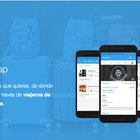 Loggap, la aplicación que demuestra que en México falta mucho en materia de emprendimiento