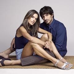 Foto 10 de 18 de la galería alessandra-ambrosio-y-andres-velencoso-la-pareja-de-este-verano en Trendencias