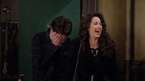 Estrellas Invitadas (347): 'Juego de Tronos' contra 'The Walking Dead', la risa de Janice, nostalgia y más