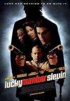'El caso Slevin', un sorprendente thriller.