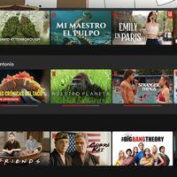 """Netflix está probando una forma de desactivar el """"¿todavía estás viendo...?"""" que tanto molesta a quienes hacen maratones"""