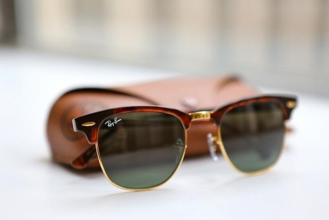 modelos de gafas ray ban de hombre