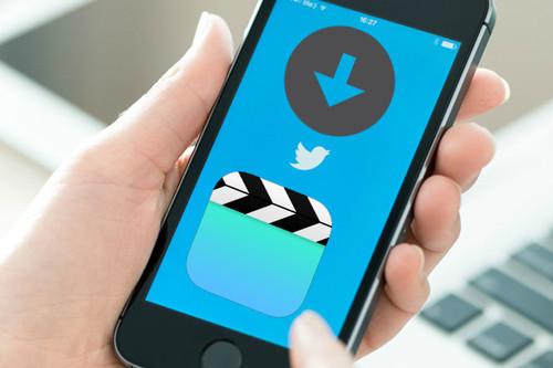 Cómo descargar vídeos desde Twitter en el móvil y desde ordenador