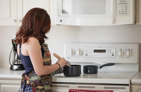 Ofertas del día para nuestra cocina: Sartenes San Ignacio, baterías WMF o tostadoras Russell Hobbs