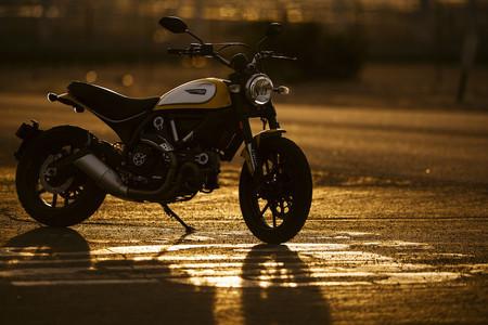 Ducati Scrambler Palm Spring 02 Kopie
