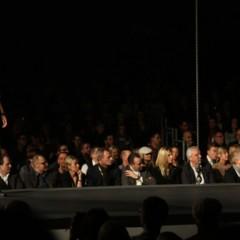 Foto 46 de 99 de la galería diesel-otono-invierno-20102011-fashion-show-en-el-bread-butter-en-berlin en Trendencias