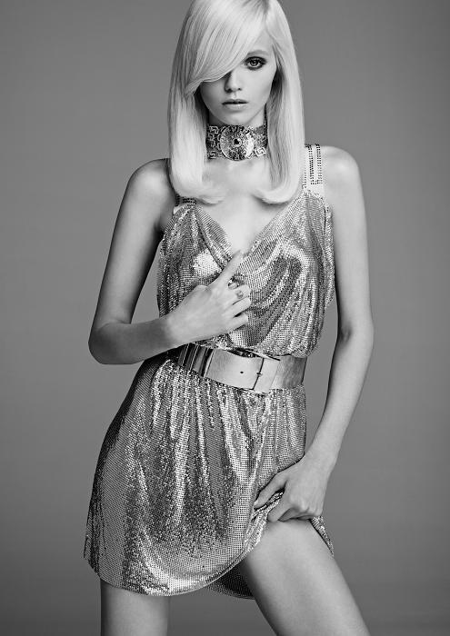 Foto de Versace by H&M (24/26)