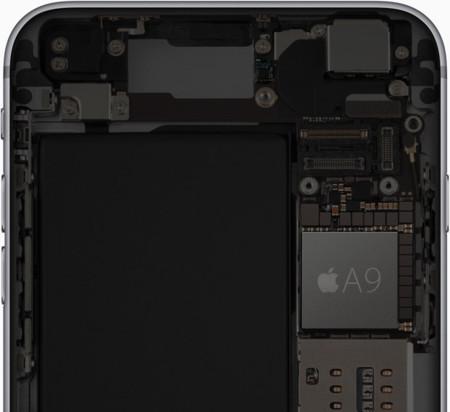 SoftBank se hace con ARM, un recurso clave para los chips de Apple