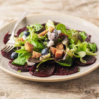 Dieta DASH: cómo llevarla a cabo para adelgazar cuidando la salud del organismo