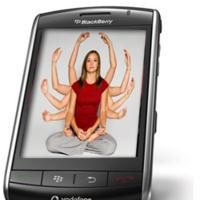 Los smartphones llegan con fallos al mercado, y no hay nada que podamos hacer