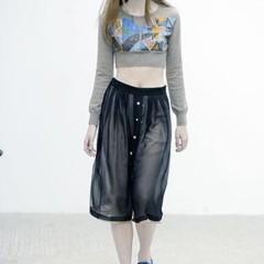 Foto 10 de 12 de la galería christopher-kane-en-la-semana-de-la-moda-de-londres-primaveraverano-2008 en Trendencias