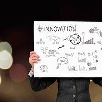Innovación y productividad, así debe mejorar la empresa Española según la OCDE