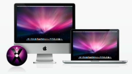 macs_snowleopardizados.jpg