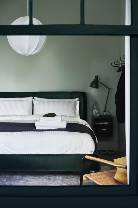 Ikea Dormitorio 46