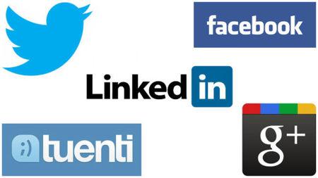 Cómo darse de baja de las principales redes sociales (parte 1)