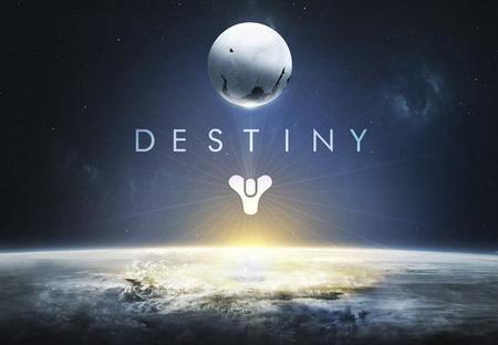 Los analistas se la juegan: Destiny el juego más vendido del año y problemas para EA