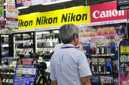 0054bf47686 Estos son los accesorios fotográficos en cuya compra no deberíamos ahorrar  dinero
