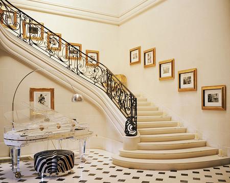 Casa Lenny Kravitz Paris 09