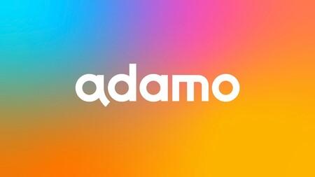 Adamo estrena tarifa convergente con fibra de 1Gbps y 80GB de datos móviles con seis meses de descuento