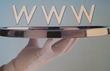 ¿Puede una empresa sobrevivir sin web?