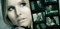 Por qué la película de 'Veronica Mars' puede suponer un antes y un después en el cine