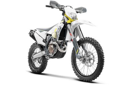 Fe 250 2022 4
