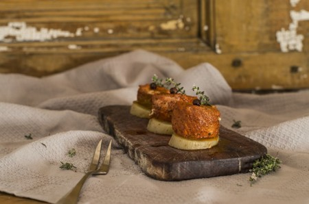 Paseo por la gastronomía de la red: popurrí de 13 recetas para un bufet de verano